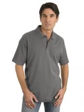 Polo-Shirt 200g/m²
