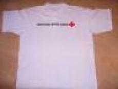 FW Polo-Shirt