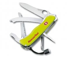 Victorinox Rescue-Tool