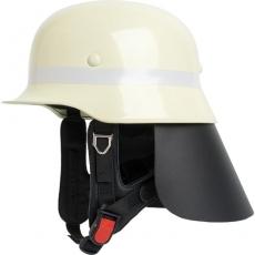 Feuerwehr-Helm ALEX 015