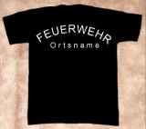 FW T-Shirt