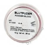 Blutpuder 10g
