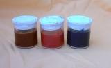 Farbpaste