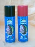Colorspray 125ml