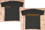 Funkmeldesystem.de-Polo-Shirt